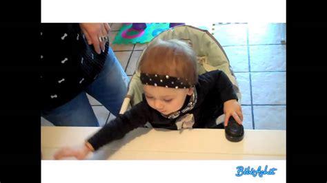 bebeachat com st001 siège de table pour bébé