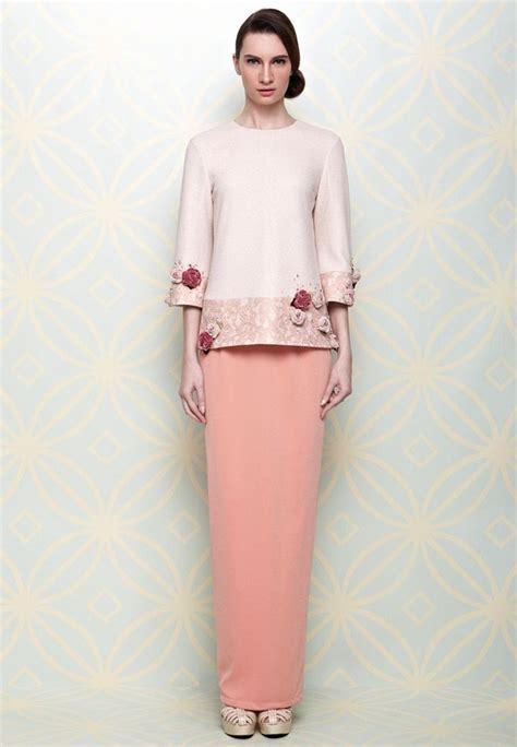 Baju kurung modern dubai cotton. Gambar Baju Nikah Terkini - Republika RSS