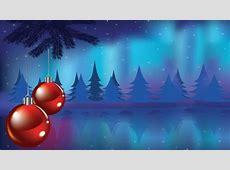 Month Calendar Christmas Desktop Wallpaper 52529