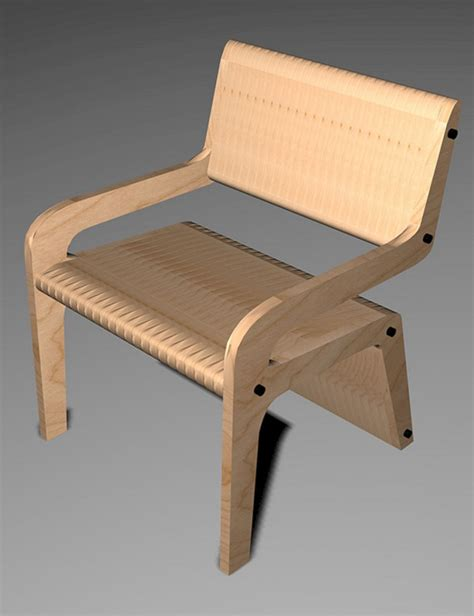 cnc router furniture projects decoredo