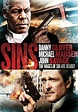 Sins Expiation (2012) | Danny glover, John savage ...
