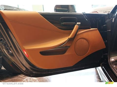 2012 Lexus Lfa Coupe Camel Yellow Door Panel Photo Nailing Prefinished Flooring Vinyl Shops In Swindon Laminate Pictures By Room Custom Automotive Reclaimed Hardwood Sale Install Kahrs Wood Pittsburgh Railroad Ave Albany Ny
