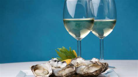quel vin blanc pour cuisiner quel vin servir avec votre repas de no 235 l mon sommelier
