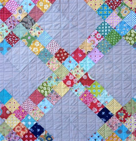 how to quilt a quilt free quilt patterns the piper s