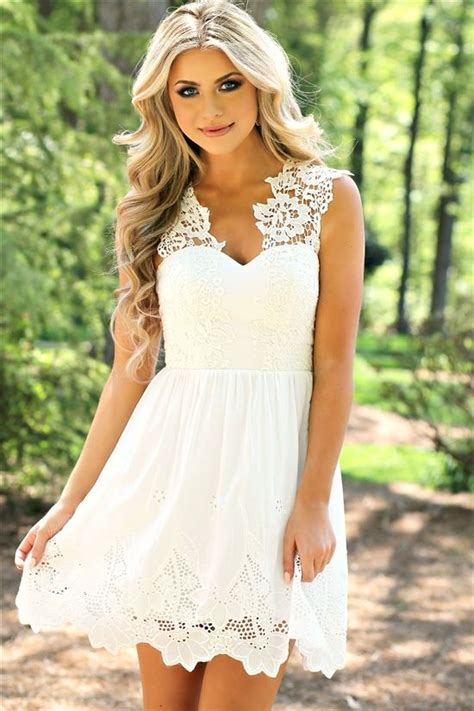 Best 25+ Country Dresses Ideas On Pinterest Country