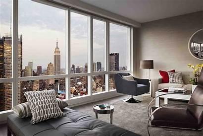 York Luxury Rental Manhattan Rentals Archives July