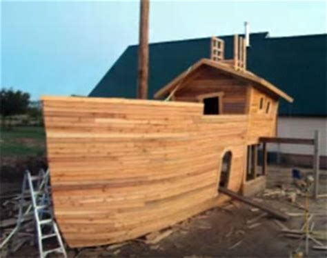 wooden pirate ship playhouse plans review  diy father