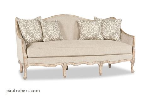 isabella  paul robert furniture french country