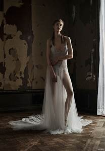 vera wang wedding dresses spring 2016 07 With vera wang wedding dresses 2016