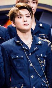 visual battle: Jaehyun vs Taeyong   allkpop Forums