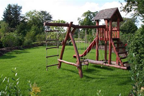 Spielplatz Für Den Garten by Garten F 252 R Kinder G 228 Rten Eckhardt Gmbh Co Kg
