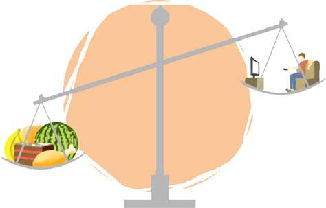 poids si鑒e auto calcul du métabolisme de base mb en calories par jour