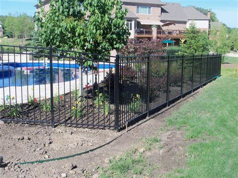 America's Backyard Fencing & Decking In Joliet, Il