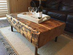 classy inspiration rustic wood furniture ideas diy canada With homemade furniture toronto