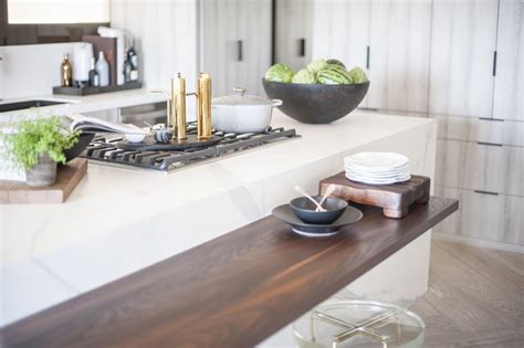 how to get scratches out of quartz countertops why quartz countertops are the kitchen trend