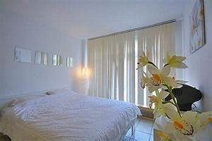 4 Rue Milton : studio montreal 105 rue milton montreal qc ca ~ Premium-room.com Idées de Décoration