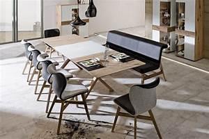 Esstisch Modern Design : voglauer stuhl segp64 einrichtungsideen pinterest stuhl sitzbank esstisch und esstisch modern ~ Eleganceandgraceweddings.com Haus und Dekorationen