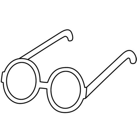 immagini di bambini piccoli immagini occhiali da vista per bambini piccoli louisiana