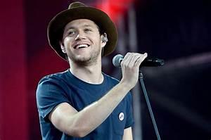 Niall Horan Shares Global Tour Dates   Billboard