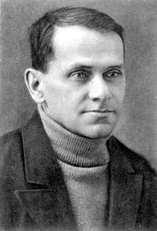 Pavel Blonsky - Wikipedia