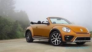 Maycintadamayantixibb  2019 Volkswagen Beetle Convertible
