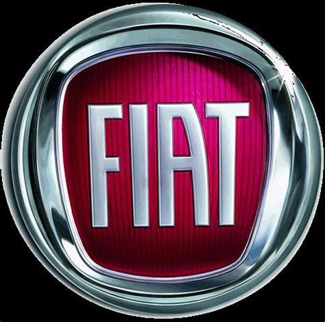 Fiat Logo by Fiat Logo
