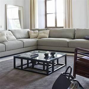 les 57 meilleures images du tableau living room With meuble ligne roset catalogue 1 table a manger ligne roset