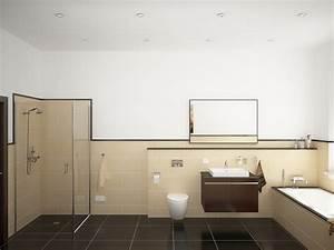 Bilder Bäder Einrichten : bilder von b der ~ Sanjose-hotels-ca.com Haus und Dekorationen