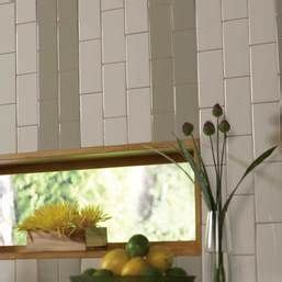 Daltile Matte Arctic White Subway Tile by Here S A Link To Daltile S Rittenhouse Square Subway Tile
