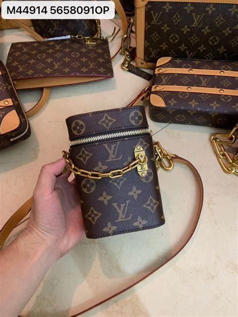 louis vuitton lv vintage phone case mini sling bag monogram louis vuitton lv sling bag louis