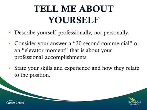 tell me about yourself sle answer for hardware and network administrator all technical stuff