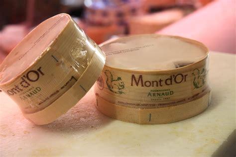fromage mont d or mont d or acheter fromage en ligne