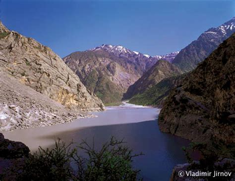 Pictures of Fergana Valley :: Foto by Vladimir Jirnov