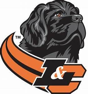 Lewis & Clark College | ScoutForce Athlete