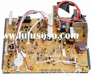 Usb Tv Tuner Circuit Diagram  Usb Tv Tuner Circuit Diagram