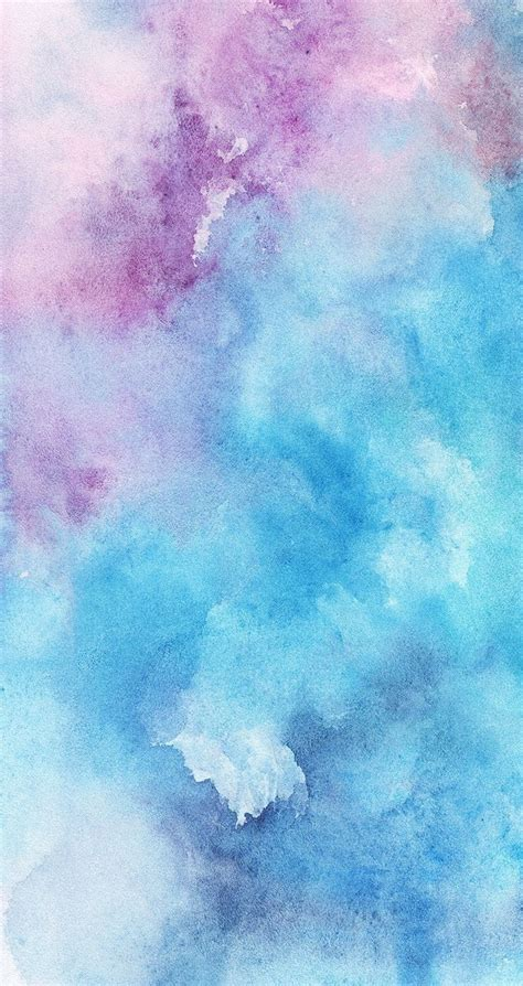 Download and use 10,000+ mobile wallpaper stock photos for free. Watercolor wallpaper phone image by BeingWriter on http ...