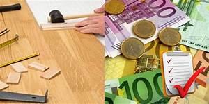Parkett Verlegen Preise : parkett verlegen kosten nach leistung und zeitaufwand ~ Orissabook.com Haus und Dekorationen