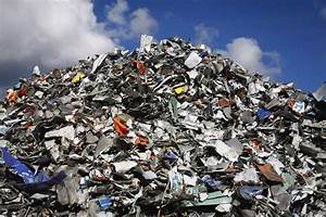 GreenMouse Recycling Responsibly Disposes E-Waste, Hires ...