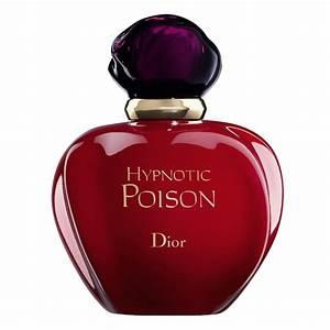dior hypnotic poison parfum douglas