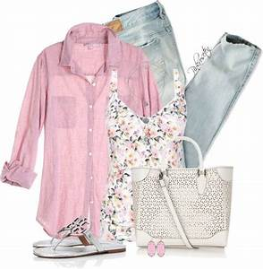 30 Outfits to Upgrade Your Spring Styles - Pretty Designs