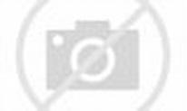 Louis IV, Holy Roman Emperor Day 2020 - 1st April ...