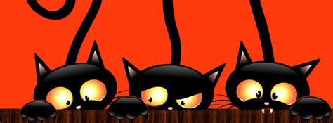 portadas halloween  facebook imagenes halloween