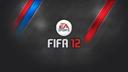 Fifa Wallpapers Windows 1080p Theme Sports Soccer