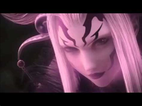 final fantasy viii ultimecia battle theme  forms