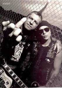 17 Best images about rancid on Pinterest | Wolves, Tim o ...