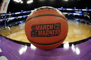 5 reasons you should watch March Madness | Las Vegas ...