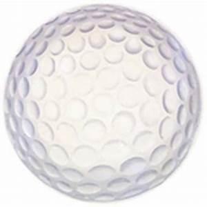 Balles De Golf Occasion : balles de golf occasion et r cup ration historique ~ Carolinahurricanesstore.com Idées de Décoration