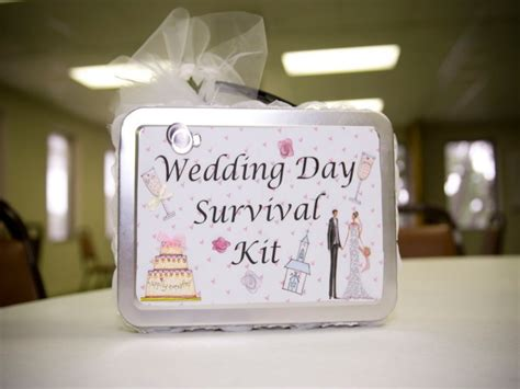 cute bridal shower gift ideas design idea  decor