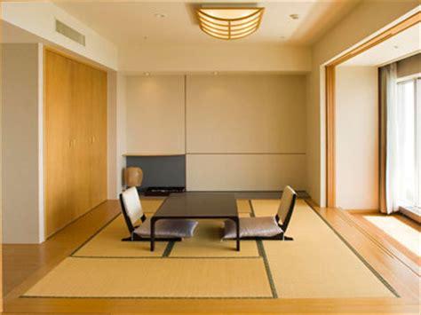 scenic lake toya view   japanese suite room