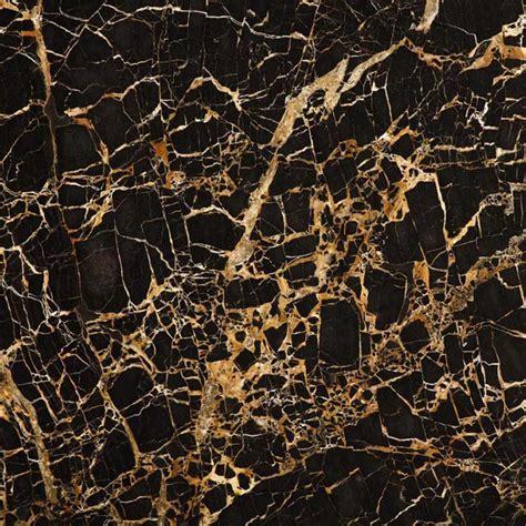 Black & Gold  Cdk Stone. Monsey Glass. Brandon Lighting. Gray Grasscloth Wallpaper. Rustic Side Tables. Studio Decor. Porcelain Tile That Looks Like Carrara Marble. Farmhouse Kitchen Lighting. Kicthen